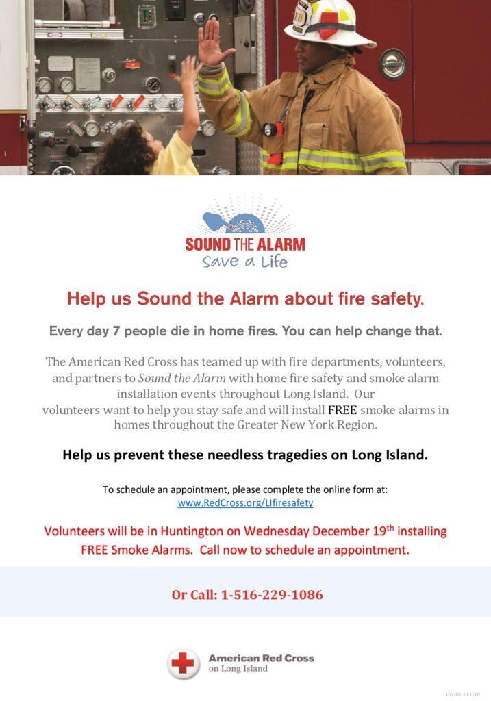 thumbnail of FREE Smoke Alarms_English_Long Island_Huntington